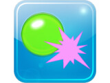 Icon: Bubble Blaster