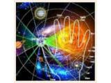 Icon: Astrology Horoscope