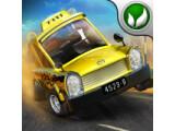 Icon: Whacksy Taxi