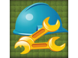 Icon: Water Pipes
