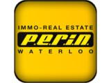 Icon: P.E.R.I.N.