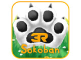 Icon: Sokoban 3R Lite