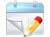 Icon: LifeLog