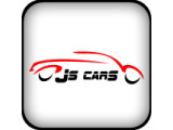 Icon: JS CARS