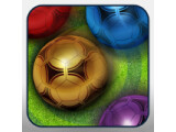 Icon: Ball Frenzy