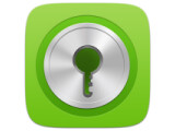 Icon: GO Locker
