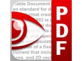 Icon: PDF Expert