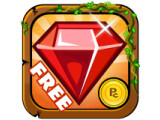Icon: Jewels n Jewels Free