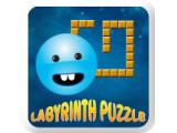 Icon: Labyrinth Puzzle