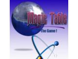 Icon: Magic Table