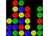 Icon: Pop Bubble ++