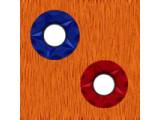 Icon: Shuffle Board