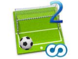 Icon: Soccer II