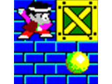Icon: Sokoban Deluxe