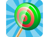 Icon: Süßwaren Memory Game