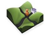 Icon: TrackingLocDroid