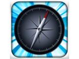 Icon: Tiny Compass