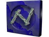 Icon: Network Change Widget