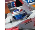 Icon: Formel 1