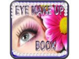 Icon: Eye Makeup Idea Book