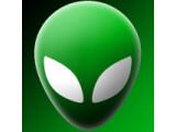 Icon: Aliens Popper