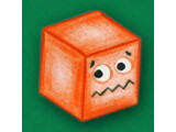 Icon: Falling Blocks