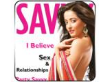 Icon: Savvy