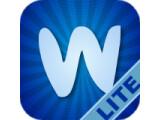 Icon: Wordgenuity™ (Anagrams) Lite