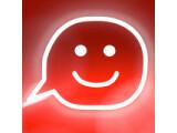 Icon: SMS Jokes