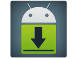 Icon: Loader Droid
