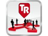 Icon: TrackRoom