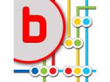 Icon: Metro Barcelona