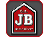 Icon: Immobilière Jacques Bonnivers
