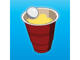 Icon: Beer Pong Free