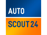Icon: AutoScout24 - mobile Autosuche