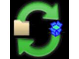 Icon: Wolschons Dropbox Konten