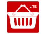 Icon: Gekauft! Einkaufsliste Lite