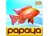 Icon: Papaya Fish