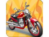 Icon: Bikes Memory Game