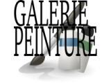 Icon: Galerie Peinture