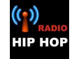 Icon: Hip Hop Radio