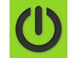 Icon: iRadio