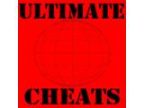 Icon: Ultimate Cheats