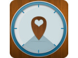Icon: My Mobile Tracker