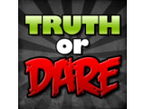 Icon: Truth or Dare!