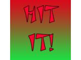 Icon: Hit It!