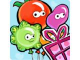 Icon: Vegetables Farm