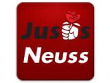 Icon: Jusos Neuss