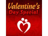 Icon: Valentine's Day Special