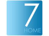 Icon: 7 Widgets Startseite